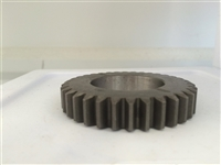 Bobcat 337, 341 travel motor planetary gear upper