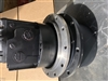 New Holland LT190B Final Drive Motor Travel Motor