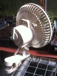 horizontal air flow fan, HAF, haf