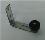 stay roller, sliding door hardware