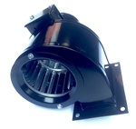 Schaefer B148 Replacement Blower