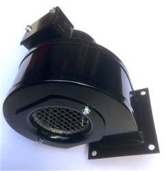 Fasco B75 Replacement Blower