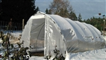 greenhouse kit, bc greenhouse