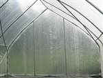 greenhouse kit, hobby greenhouse, bc greenhouse