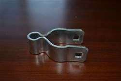 Female Gate Hinge 1-7/8""
