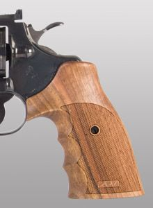 Nill Grips CO0768 for Colt Python