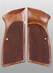 FN037 Nill Grips for Browning Hi Power