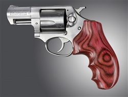 HG81500 Hogue Grips for Ruger
