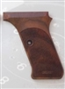 Nill Grips HK0358 for HK P7