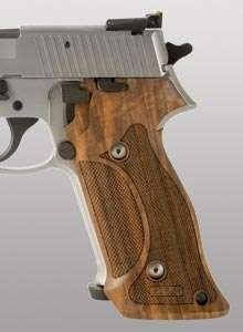 Nill Grips SS02X8 for Sig Sauer P220