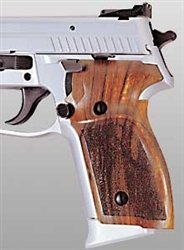 Nill Grips SS057 for Sig Sauer P229