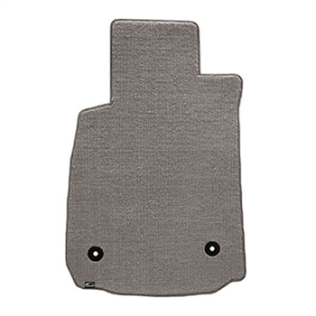 BMW 6 Series Berber 2 Floor Mats