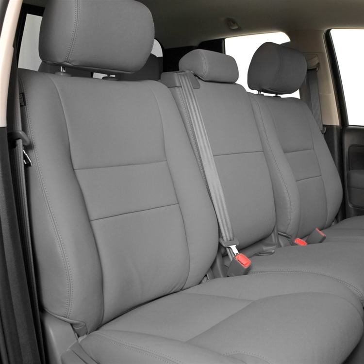 Groovy 08 Tundra Seat Covers Wiring Diagram Database Machost Co Dining Chair Design Ideas Machostcouk