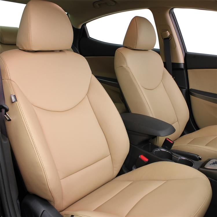 2011 2016 hyundai elantra gls se sport sedan katzkin leather interior (2 row) Heated Seats In A 2012 Hyundai Elantra Diagram heated seats in a 2012 hyundai elantra