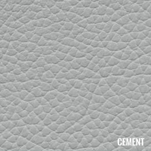Katzkin Cement Leather
