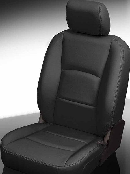 Marvelous 2013 2017 Dodge Ram Mega Cab 2500 3500 Katzkin Leather Interior Base Front Bench 2 Row Dailytribune Chair Design For Home Dailytribuneorg