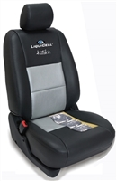 Liquicell Automotive Seat Inserts