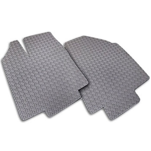 Acura RL Northridge All-Weather Floor Mats