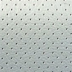 Katzkin Perforated Vinyl by the Yard