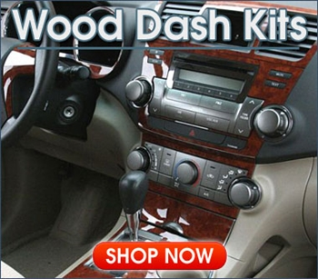 Wood Dash Upgrades