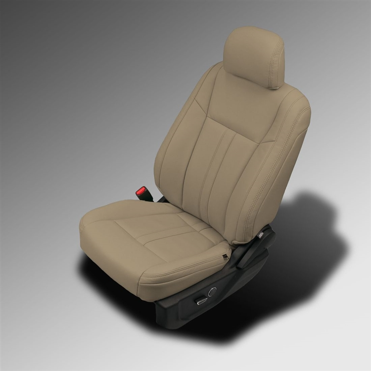 Brilliant 2019 Ford F150 Crew Cab Xlt Katzkin Leather Interior 2 Passenger Front Seat 2 Row Ocoug Best Dining Table And Chair Ideas Images Ocougorg