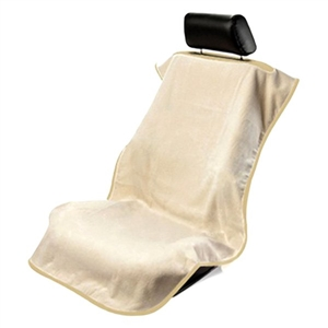 Universal Automotive Seat Towel