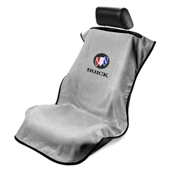 Buick Seat Towel Protector