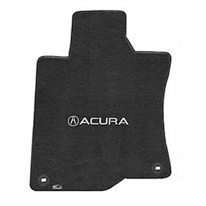 Acura Integra Ultimat Carpet Mats | AutoSeatSkins.com