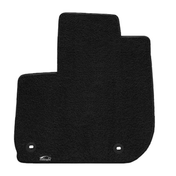 BMW 6 Series Ultimat Carpet Mats | AutoSeatSkins.com