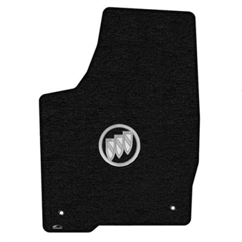 Buick Rendezvous Velourtex Floor Mats
