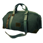 Reflex Duffle Bag