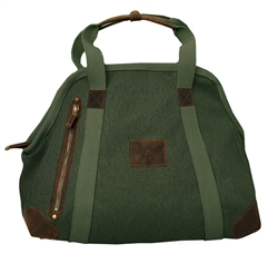 Large Doctors Bag