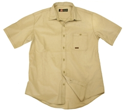 Broome Shirt