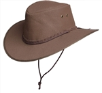 kakadu Cape York Hat