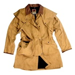 Gold Coast Jacket