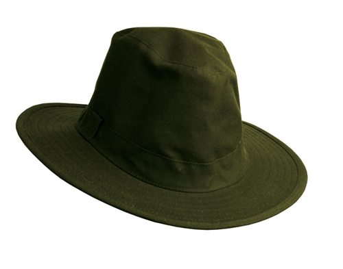 Colonial hat related keywords colonial hat long tail for Colonial hat template