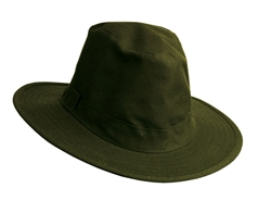 Colonial Rosebank Hat