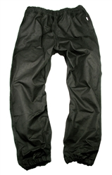 Workhorse Pants