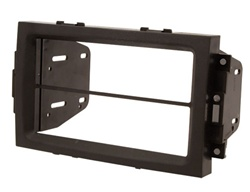 car stereo installation dash kits wiring harness and. Black Bedroom Furniture Sets. Home Design Ideas