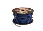 STINGER 5 Conductor Speedwire