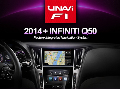 cars infinity cargurus overview pic review sport infiniti drive test