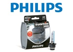 Philips CrystalVision 5,000K