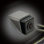 Unavi SONATA Backup Camera Kit (For OEM Nav)