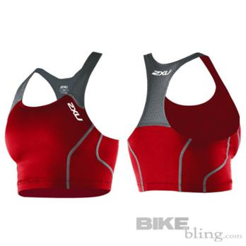 2XU Comp Tri Top Women's