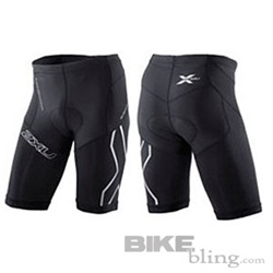 2XU Compression Tri Short Men's 2012