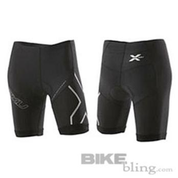 2XU Compression Tri Short Women's 2012