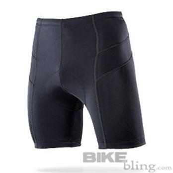 2XU Comp Tri Short Men's