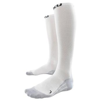 2XU Unisex Compression Race Socks