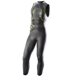 2XU A1S Active Sleeveless Men's Wetsuit