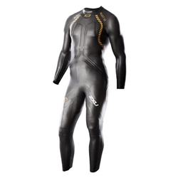 2XU X3 Project X Full Sleeve Men's Wetsuit